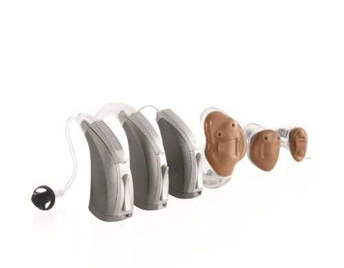금강보청기, 무료 청력 테스트 및 여름철 보청기 관리 서비스 실시